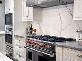 sub-zero-wolf-designer-kitchen-with-gas-range1