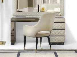 b_dressing-table-formitalia-group-259091-rel3d36e20d