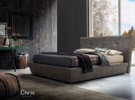 bedstories (1)_Strona_060