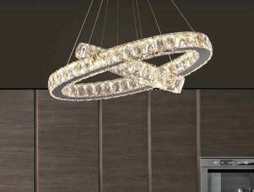 Catalog_K-LIGHTING_Candibambu2017_Strona_035