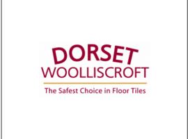 Dorset-Woolliscroft-Logo