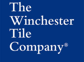 Winchester-Tile-Company